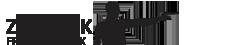 Zbroják Frýdek-Místek – zbrojní průkazy | Kurzy ke získání zbrojního průkazu ve Frýdku-Místku